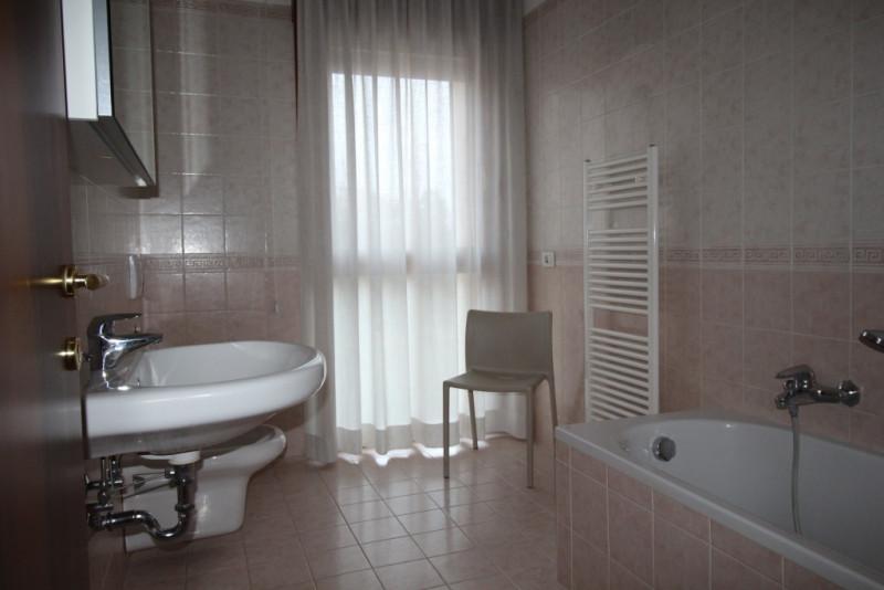 Appartamento – Conegliano (TV)