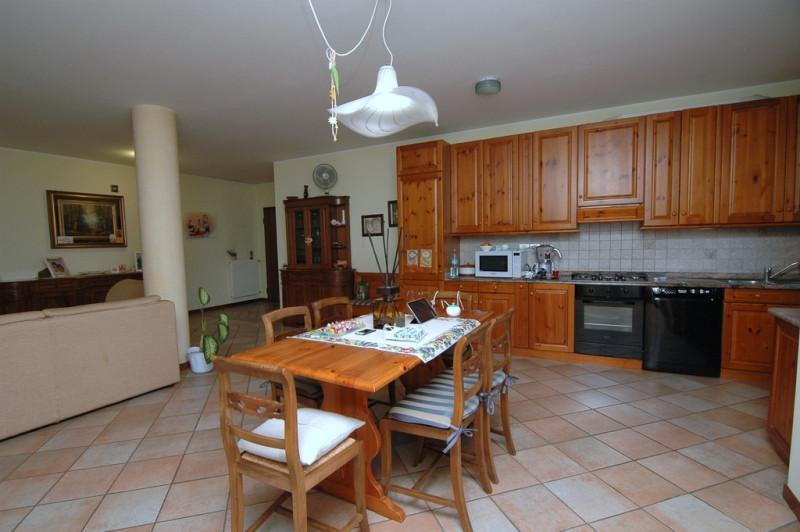 Appartamento – Godega Di Sant'urbano (TV)