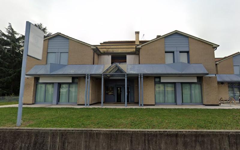 Immobiliare Ghedin