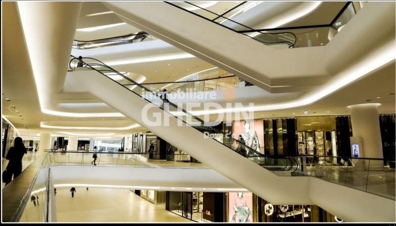 Locale commerciale negozio – Casarsa Della Delizia (PN)