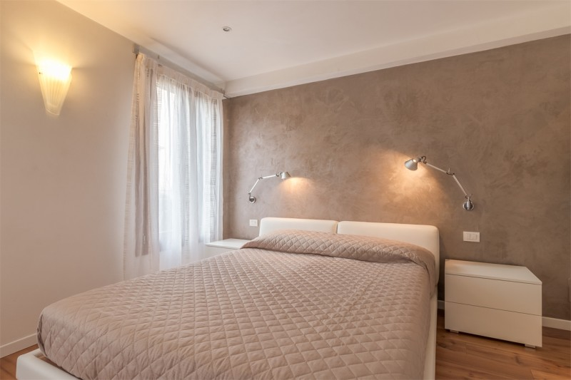Appartamento – Venezia (VE)