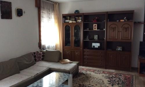 pro_1_cod_22876_vendita_casa_conegliano (4)