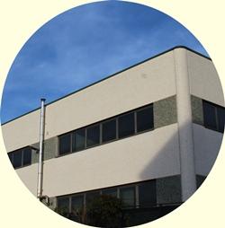 Capannoni/magazzini/laboratori