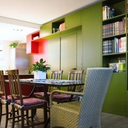 Mini appartamenti/monolocali